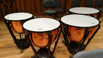 Percussion Rentals | Singapore Professional Percussion