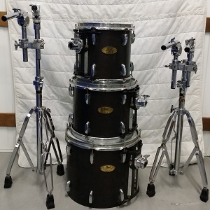 Used Percussion Instrument and Drums for SALE